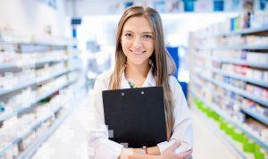 Dears Pharmacy Careers
