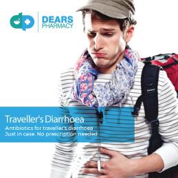 Edinburgh-and-Fife-Travel-Clinic-Travellers_Diarrhoea-Dears-Pharmacy